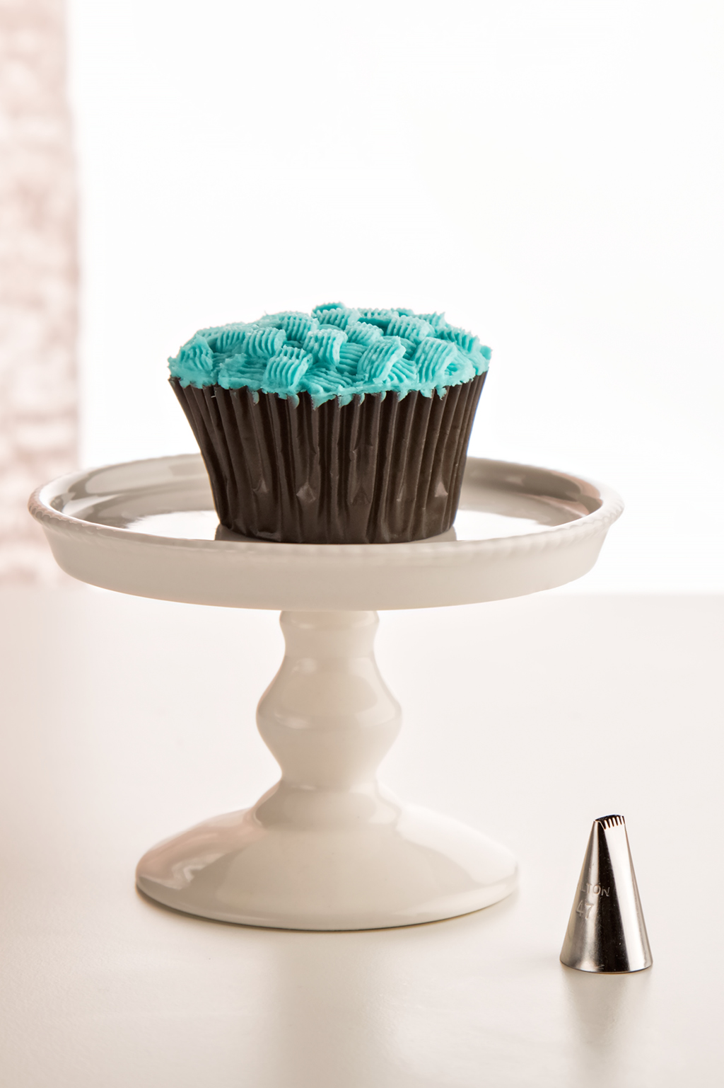 Cupcake Frosting Specialty