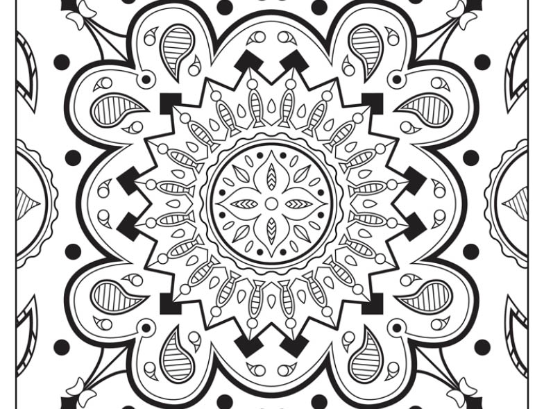 paisley-pattern-coloring-page