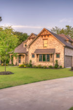 Add Instant Curb Appeal