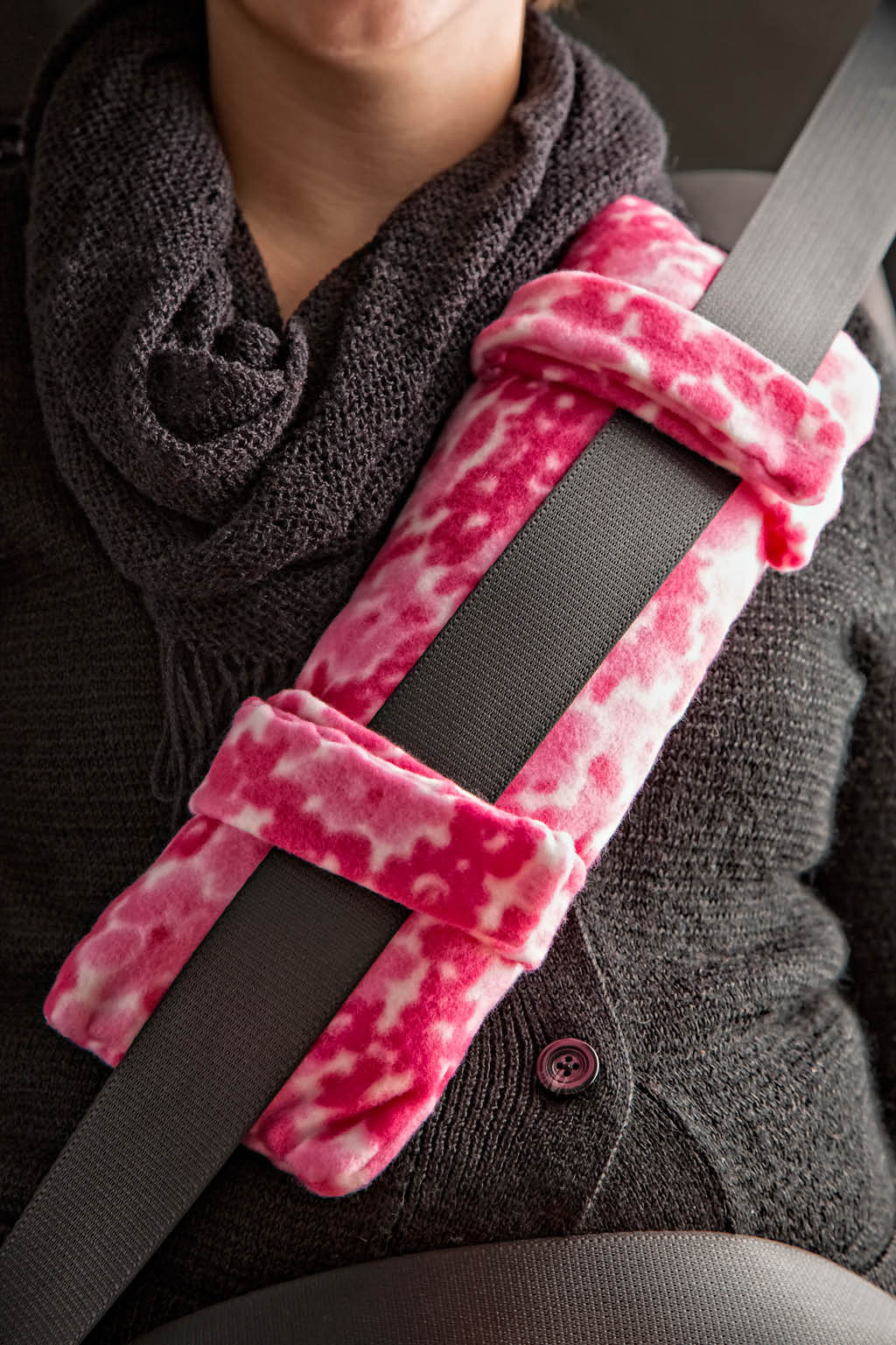 seat-belt-pillow