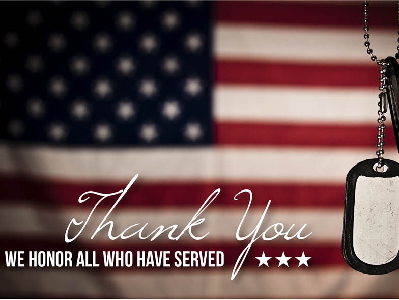 we-honor-all-who-serve-quote