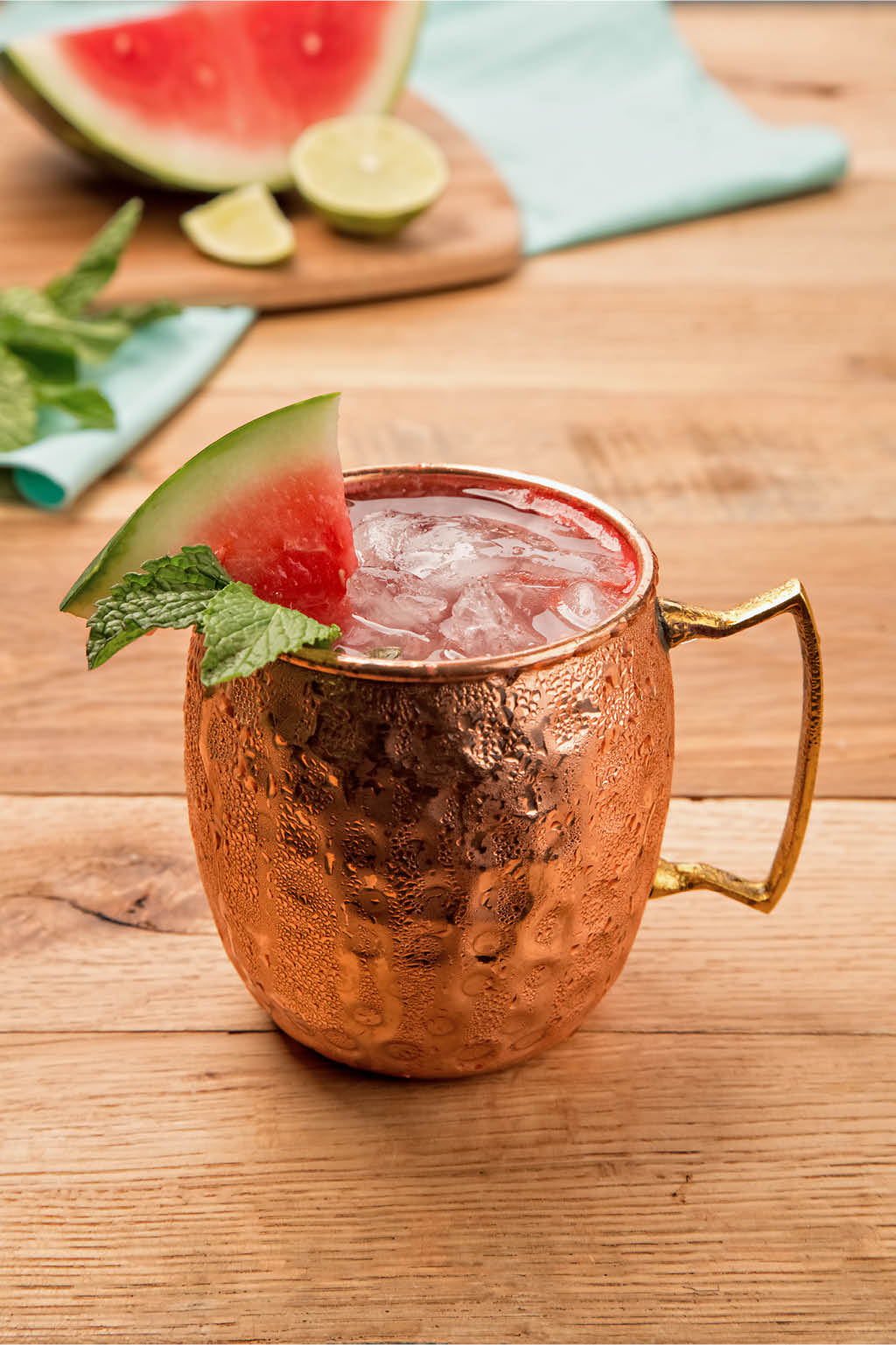 mint-moscow-mule