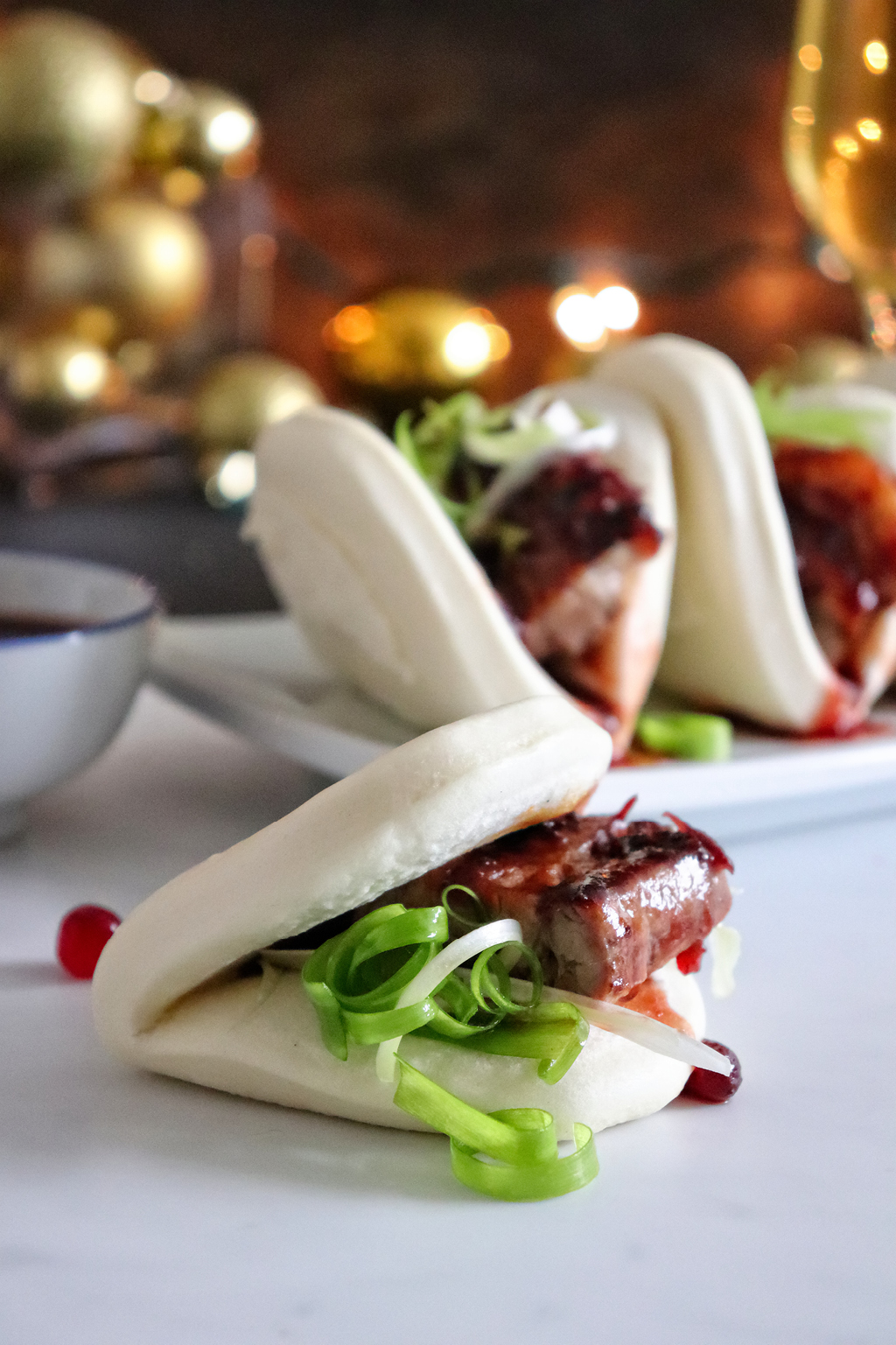 pork-belly-sparkling-buns