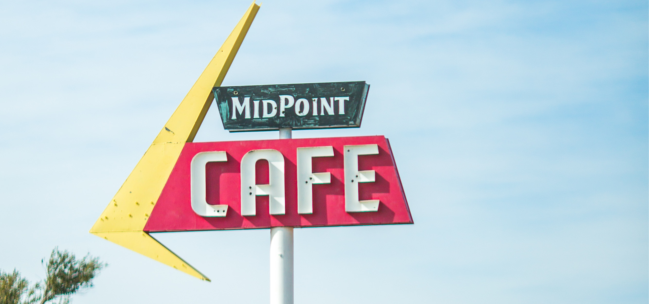 texas-route-66-midpoint-cafe